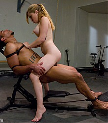 men in pain male submissives female domination femdom