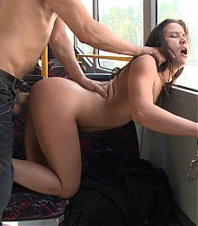 Public Disgrace Kinky Public Fetish and Humiliation
