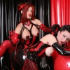 http://fetishbeauty.com/wp-content/themes/reviewit/lib/scripts/timthumb.php?src=/wp-content/uploads/rubberdoll-slide.jpg&h=65&w=80&zc=1